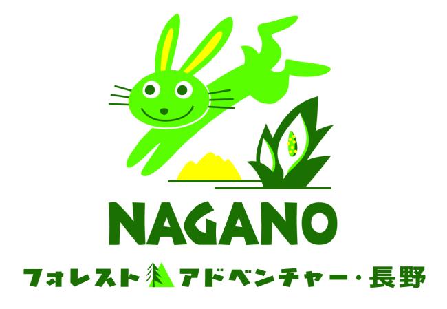 長野ロゴうさぎ-01