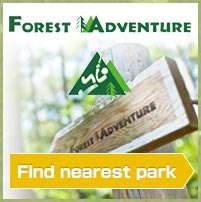 Find nearest park